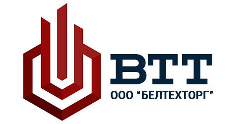 """ООО """"БЕЛТЕХТОРГ"""" - Надёжный поставщик!"""